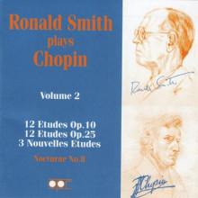 Chopin: Opere Per Piano Vol.2