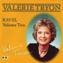 RAVEL: OPERE PER TASTIERE VOL.2