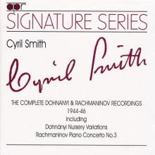 Rachmaninov: Concerto Per Piano N.3