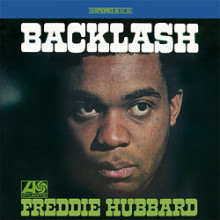 FREDDIE HUBBARD:  Backlash