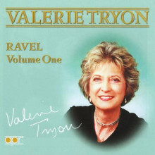 Ravel: Opere Per Tastiere