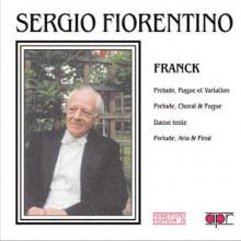 S.FIORENTINO ESEGUE FRANCK
