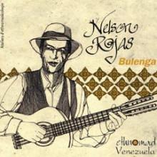 ROJAS: Ensemble Boulenga (Venezuela)