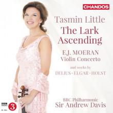 AA.VV.: Concerti per violino