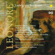 Beethoven: Leonore (versione 1806)