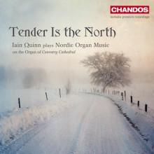 Aa.vv.: Musica Per Organo Del Nord