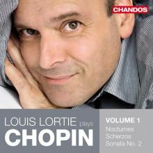 CHOPIN: Opere per piano - Vol.1