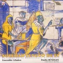 A.V: Musica del Rinascimento Portoghese