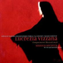 Vizzana L.: Componimenti Musicali (1632)