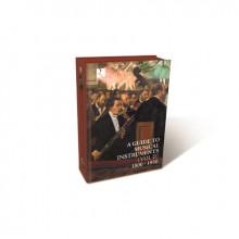 Aa.vv: Guida Agli Strumenti Vol.2 (8cd)