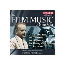 ROTA: Musica da film
