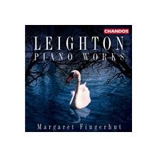 Leighton: Opere Per Piano