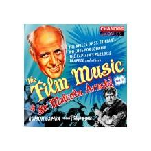 Arnold: Musica Da Film Vol.2