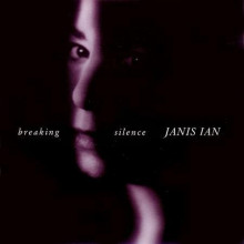 JANIS JAN : Breaking Silence