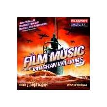 Vaughan Williams: Musica Da Film Vol. 2