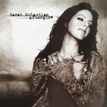 Sarah Mclachlan: Afterglow