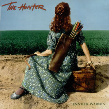 JENNIFER WARNES: The Hunter