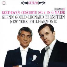 Beethoven: Piano Concerto N.4