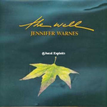 JENNIFER WARNES: The Well