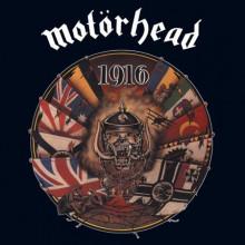 MOTORHEAD: 1916