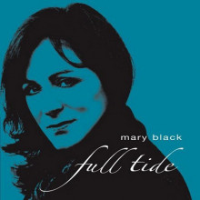 MARY BLACK: Full Tide