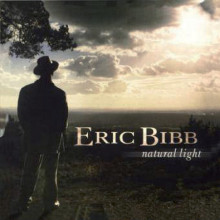 ERIC BIBB: Natural Light
