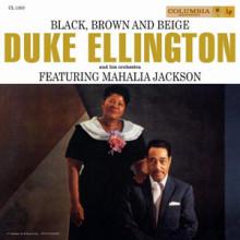 Duke Ellington: Black - Brown And Beige
