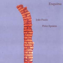 J.PAULO/P.EPSTEIN: Esquina