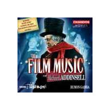 Addinsell: Musica Da Film