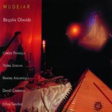 MUDEJAR: Musica spagnola del 16mo secolo