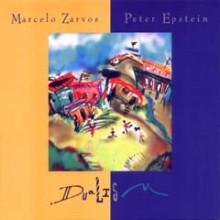 Zarvos - Epstein: Dualism