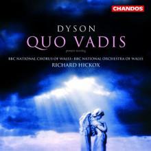 Dyson: Quo Vadis
