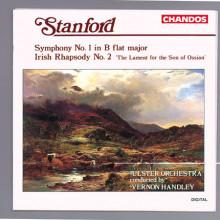 STANFORD: Sinfonia N. 1