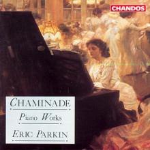 CHAMINADE: Opere per piano