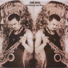 Introducing Zane Musa