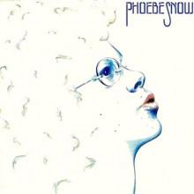 PHOEBE SNOW: Phoebe Snow