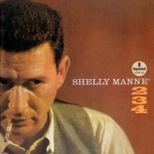 SHELLY MANNE: 2 - 3 - 4