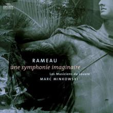 RAMEAU: Una Sinfonia Immaginaria