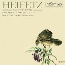 FAURE: Sonata e altre opere