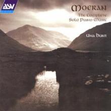 Moeran E.j.:musica Per Piano