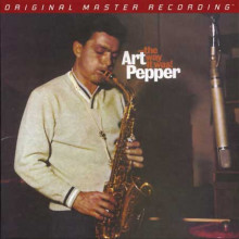 Art Pepper: The Way It Was!