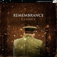 Aa.vv.: Remebrance Classics