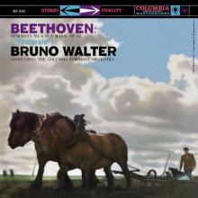 BEETHOVEN: Sinfonia N.6