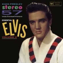 ELVIS PRESLEY: Stereo 57