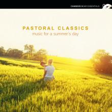 Aa.vv.: Pastoral Classics