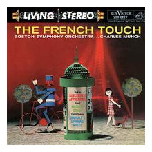 AA.VV.: The French Touch