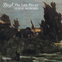 Liszt: Vol.ii° - Le Ultime Opere