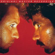 Daryl Hall & John Oates: H2o