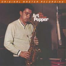 ART PEPPER: The Way it Was!