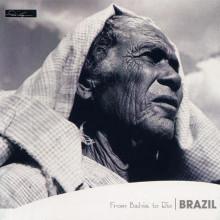 BRASILE: From Bahia to Rio